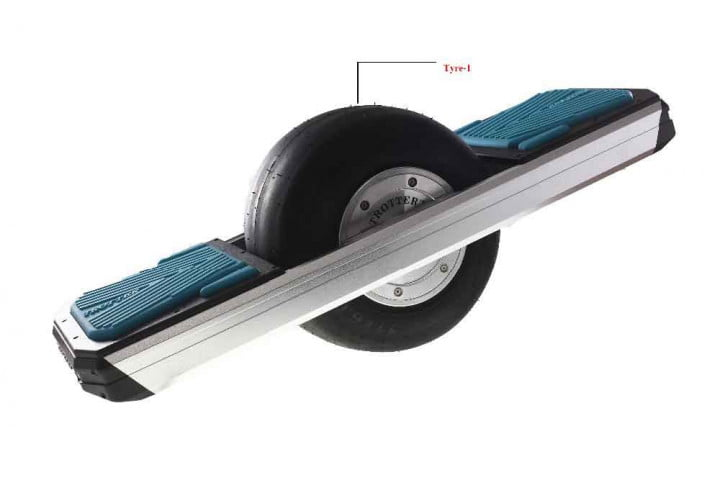 chinese hoverboards seized ces trotter hoverboard