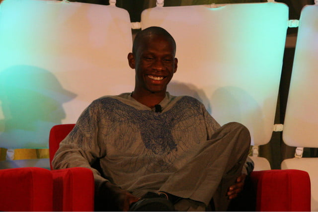 spotify hires troy carter flickr