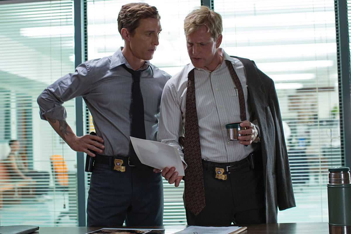 hollywood a list actors who moved to television true detective