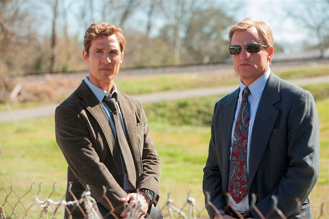 true detective third seaso hbo