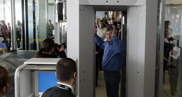 tsa-full-body-scanners