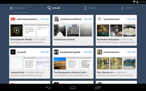 Tumblr_Android_tablet_app_screenshot