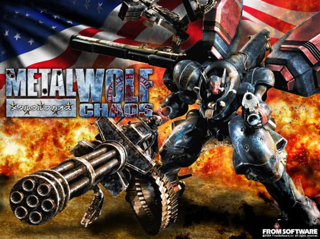 tumblr_lmlz1mL1Kh1qc0163o1_1280