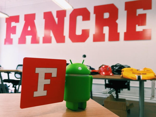 fancred app to launch on android tumblr nbnam sahw rbcmjdo