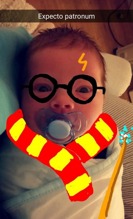 snapdad turns photos of his son into drawings superheroes tumblr nzbf  xyc qifdqho