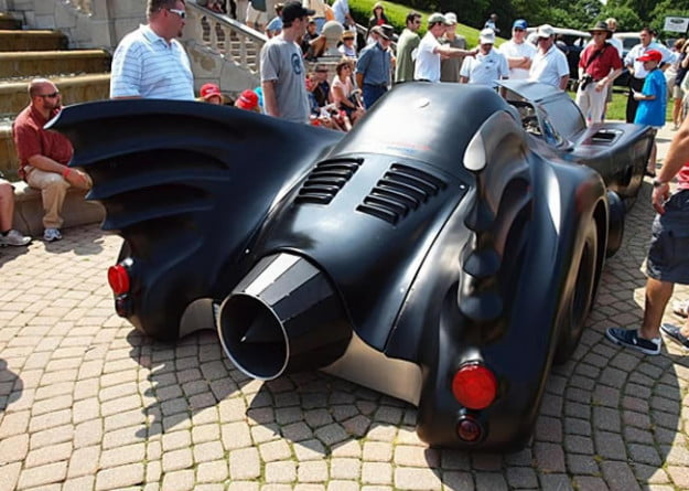 Turbine-Powered-Batmobile-rear