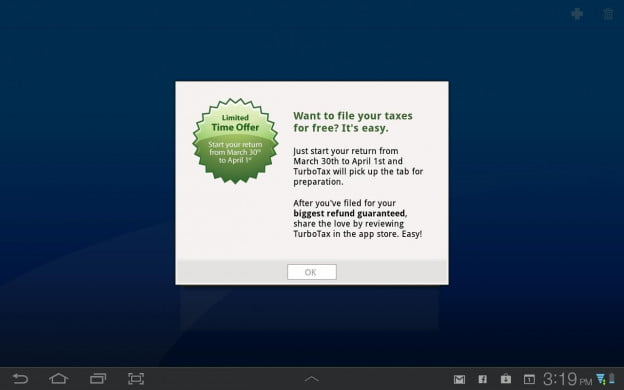 turbotax-android-tablet-deal