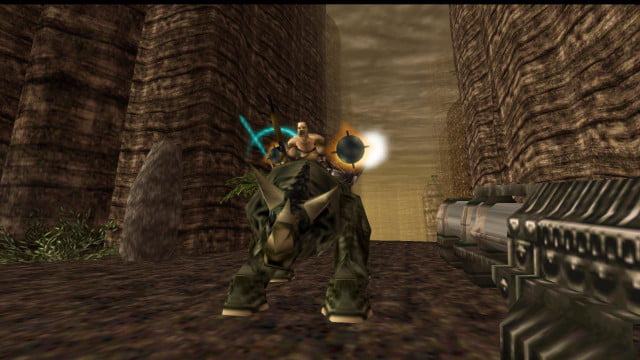 n  turok games coming to pc remastered header