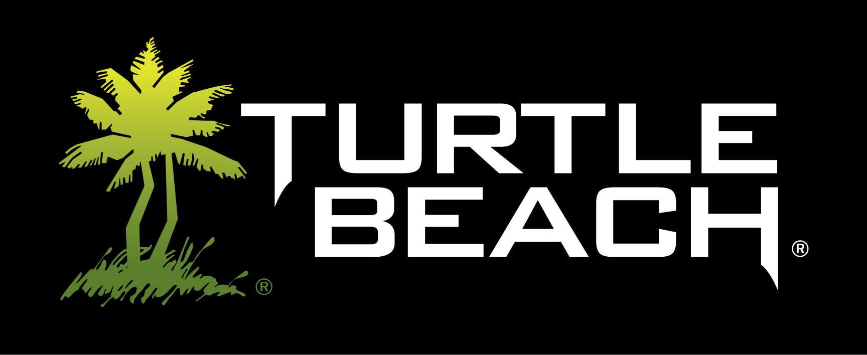 how to get turtle beaches to work on laptop
