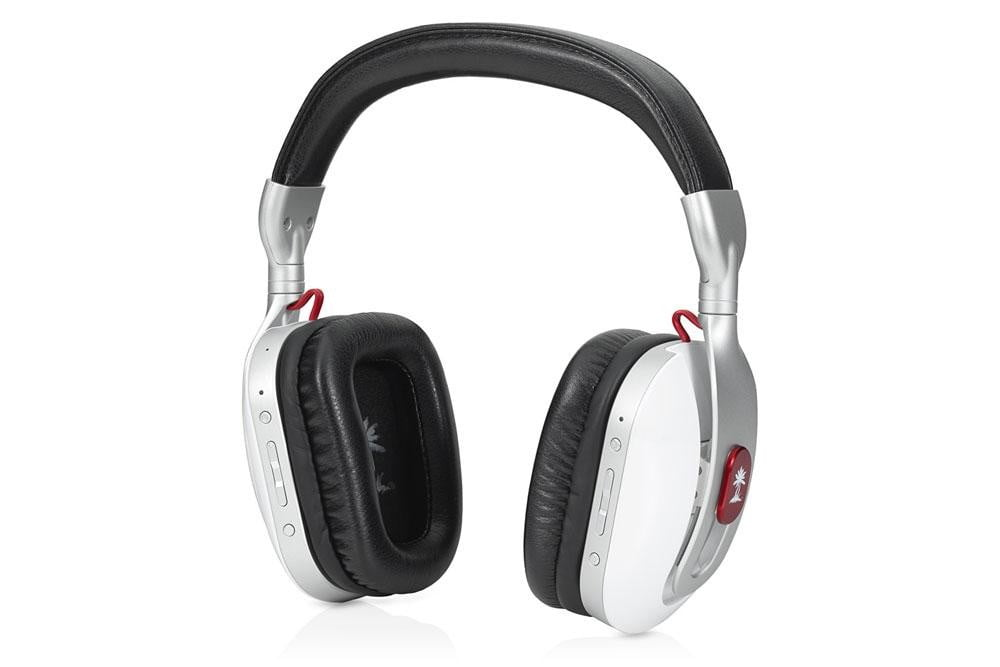 Turtle-Beach-Ear-Force-i60-press-image