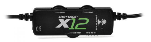 turtle-beach-ear-force-x12-review-controller
