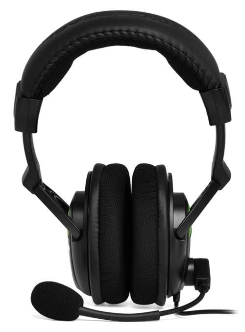 turtle-beach-ear-force-x12-review-front