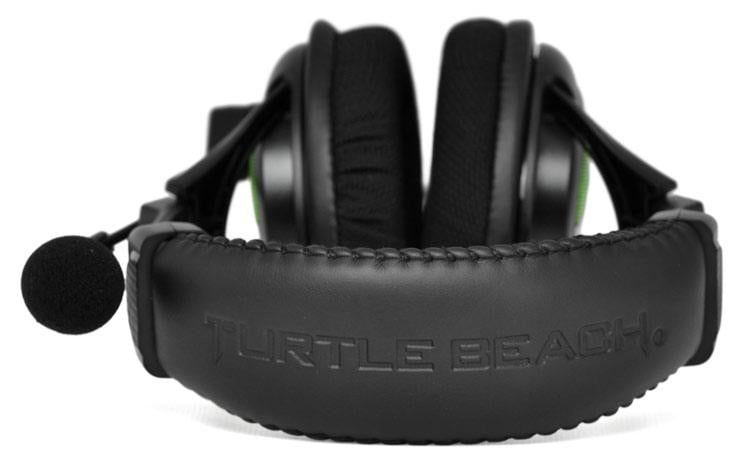 turtle-beach-ear-force-x12-review-headband