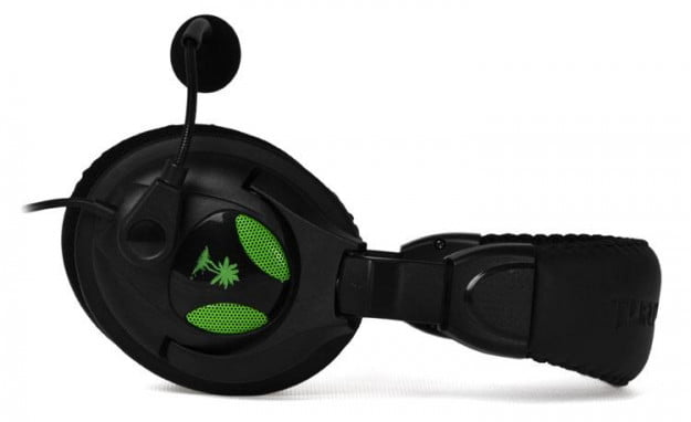 turtle-beach-ear-force-x12-review-side