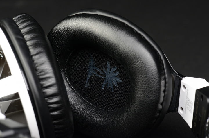turtle beach ear force xp  review seven cups