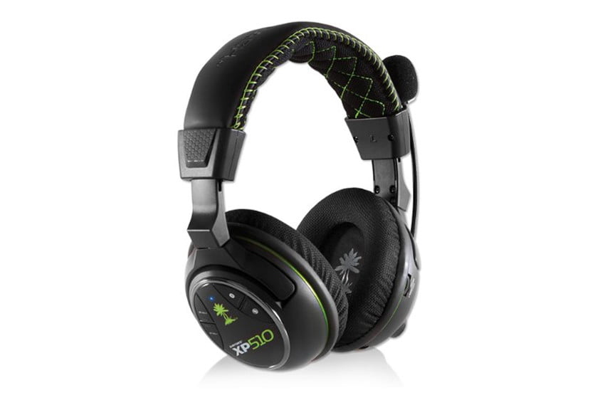 Turtle-Beach-Ear-Force-XP510
