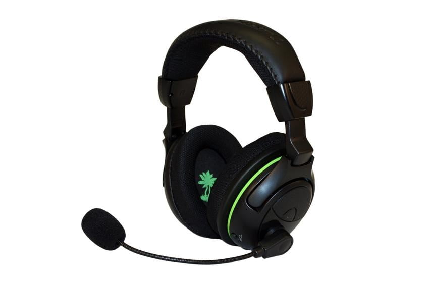 Turtle-Beach-Earforce-X32