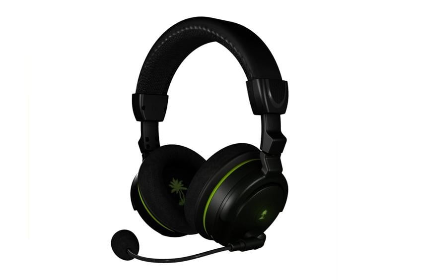 Turtle-Beach-Earforce-X42-review-press