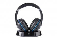 turtle beach elite  review press image