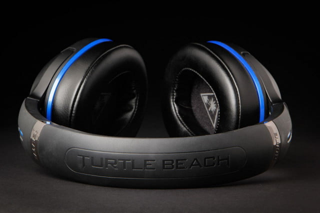 TurtleBeach Elite 800 review TB logo