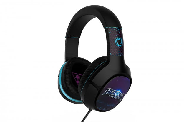 TurtleBeach-Heroes-of-the-Storm-press-image