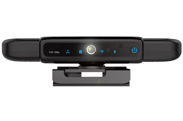 brothers wanted skype esque fitness app build versatile set top box instead tv pro front (press)