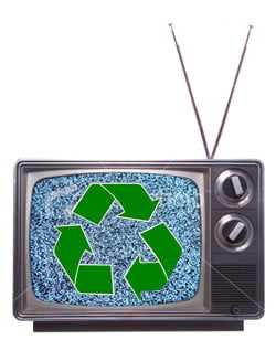 tv-recycle