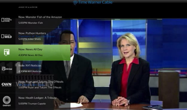 twc_tv-pc-app