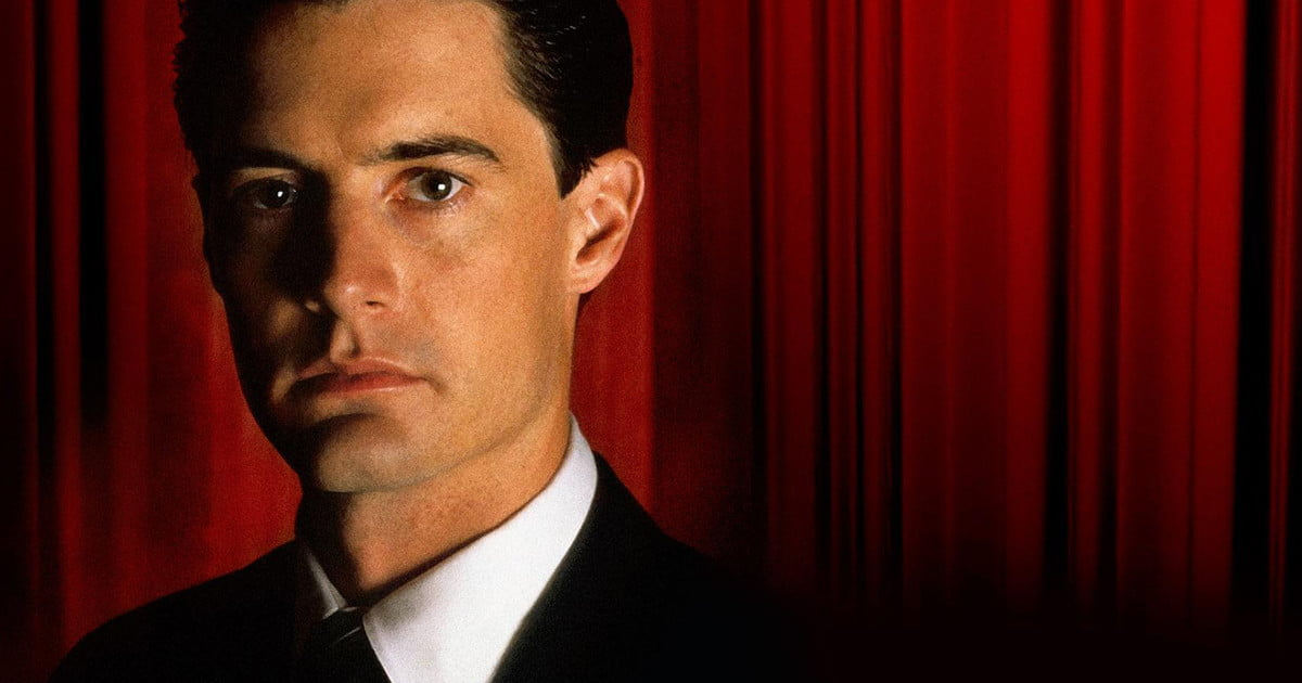 Everything we know about the new season of 'Twin Peaks'