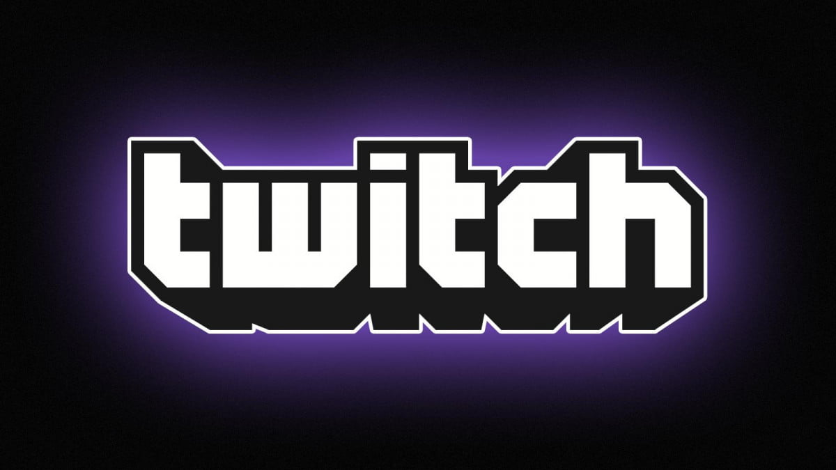 twitch nabs  million in funding as viewership grows and new hardware looms logo