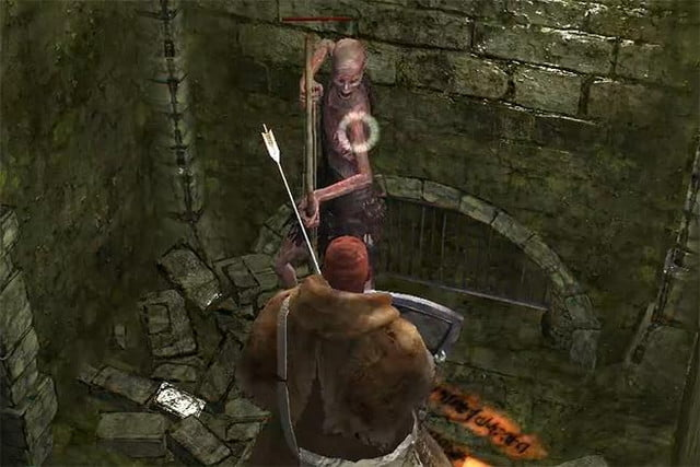 twitch now supporting  p and fps streaming plays dark souls thumb