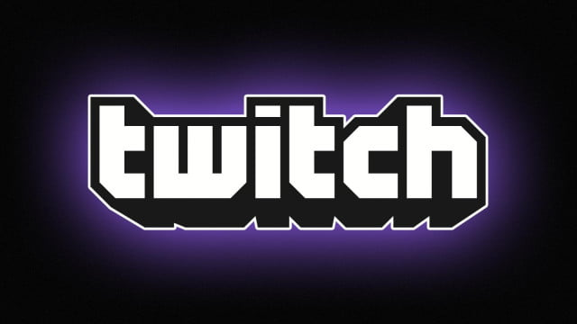twitch adds support mobile game live stream broadcasting tv