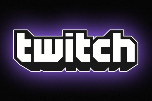 twitch adds video calls curse twitchlogo