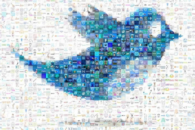 twitter tests bot help engage others