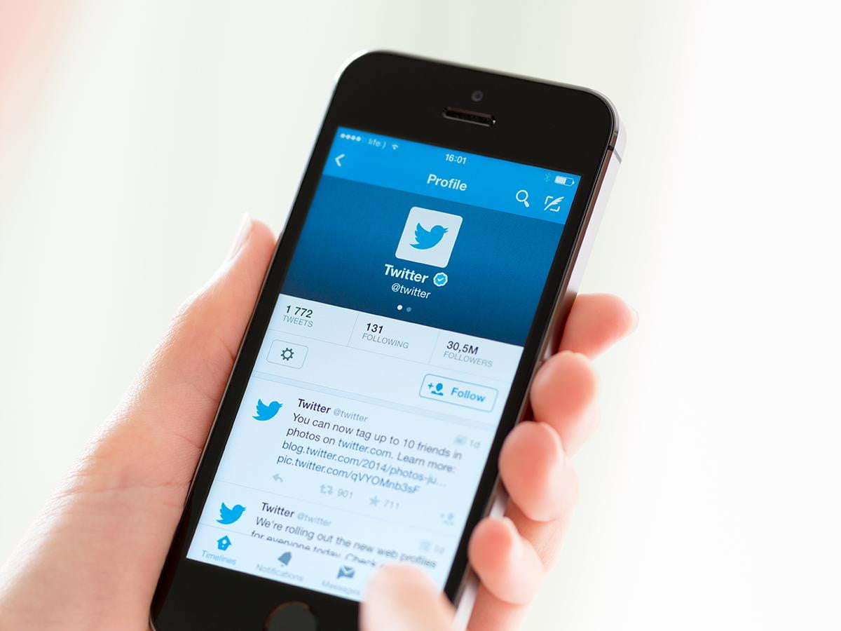 twitter sues us government