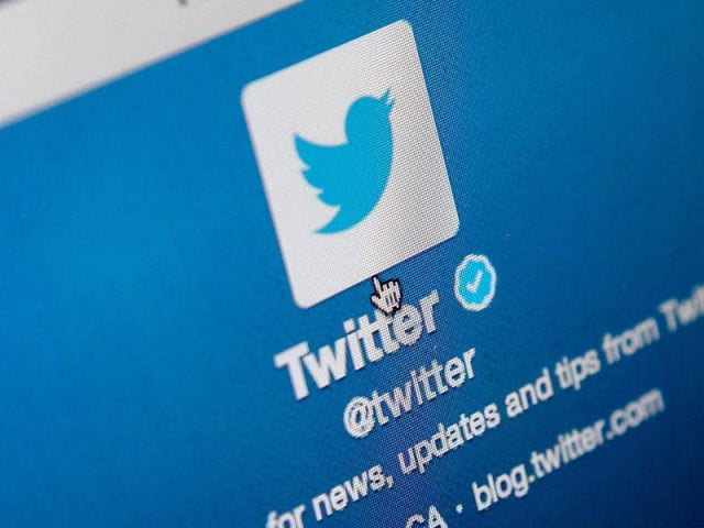 twitter google reportedly strike deal make tweets discoverable search