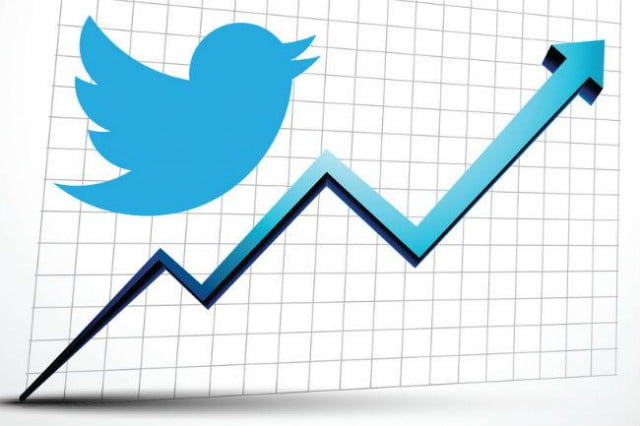the precious lessons to be learned from your twitter analytics