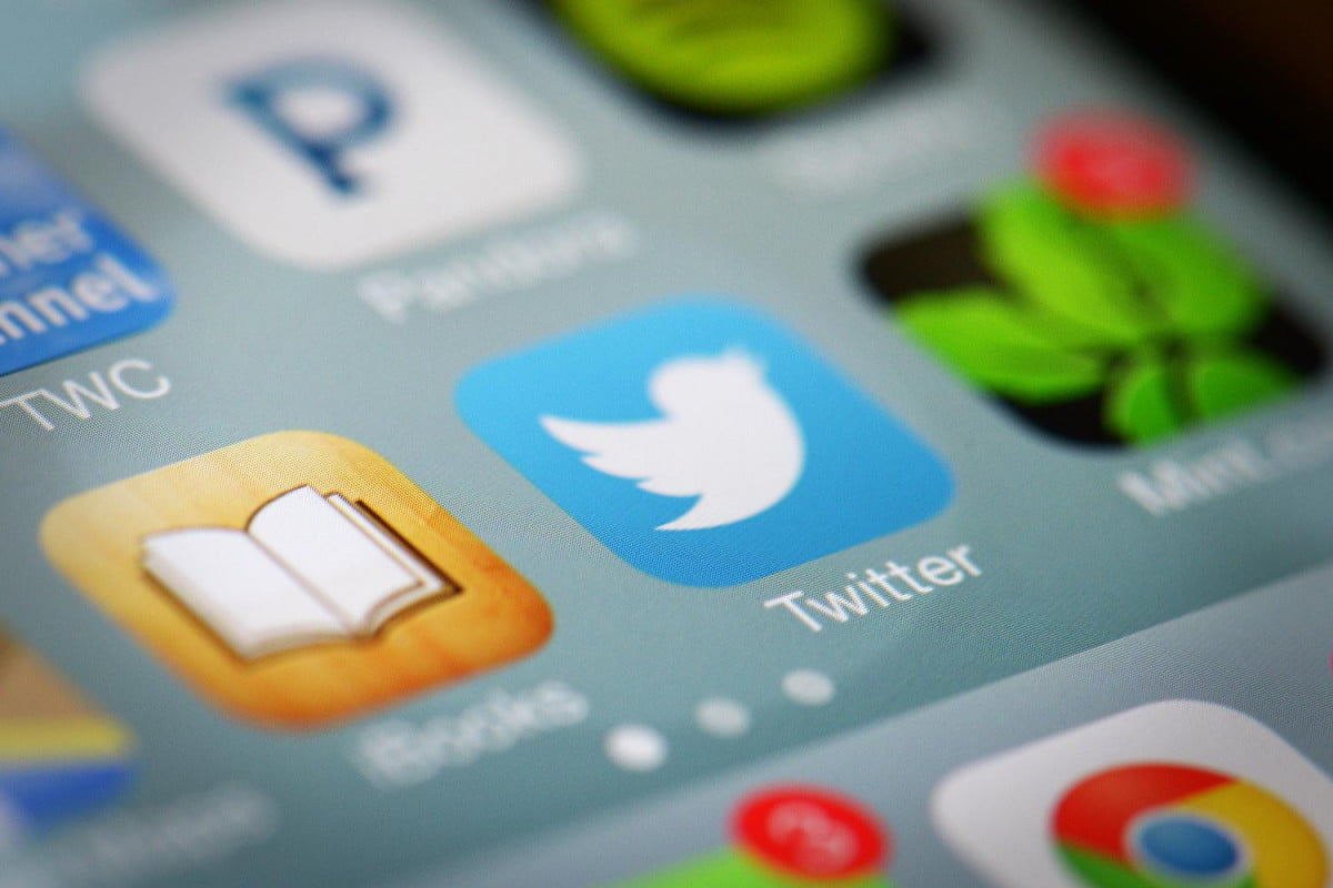 twitter likely introduce buy button later year partnering stripe app