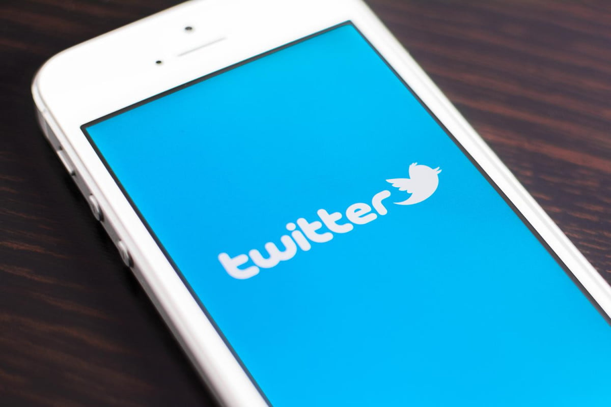 twitter looks set to name jack dorsey as permanent ceo app