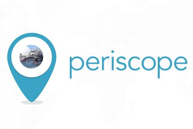 twitter confirms periscope purchase buys