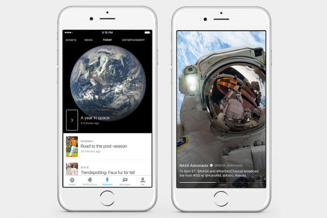 twitter-debuts-moments-its-editor-curated-news-stream-