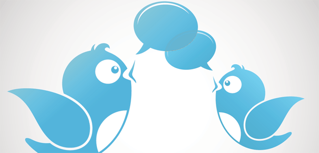 Twitter header best twitter clients for pc and mac
