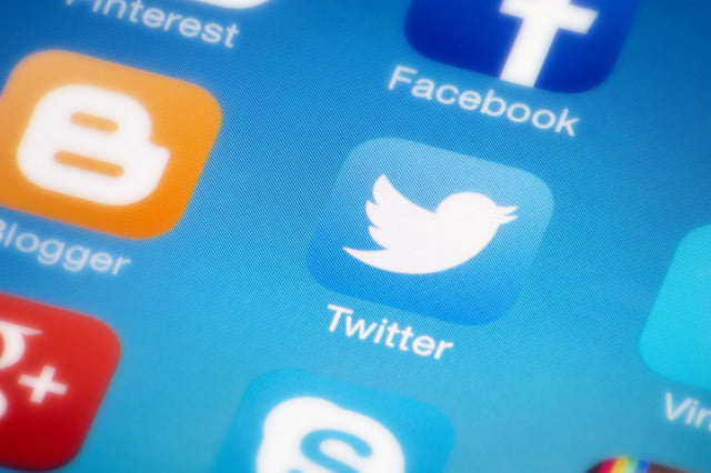 twitters take youtube new video hosting service twitter icon