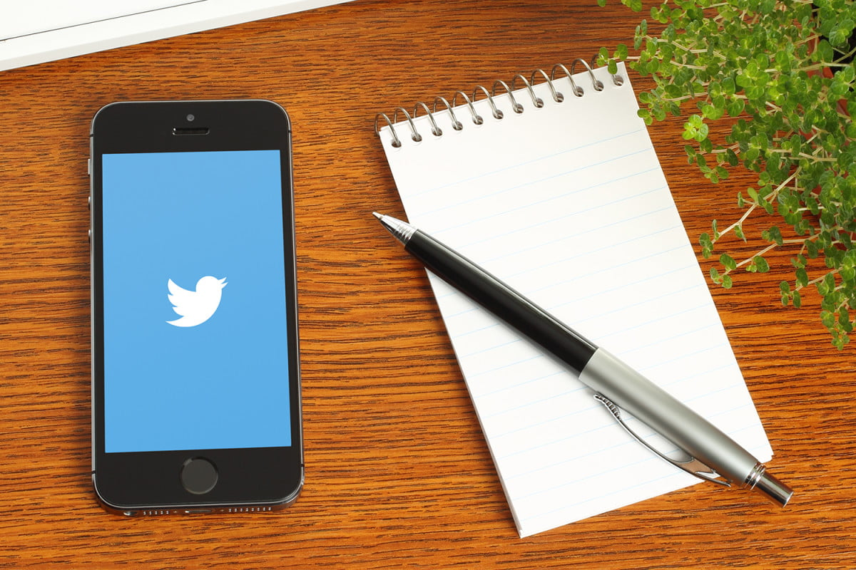 twitters latest trick is to let you poll your followers twitter pad