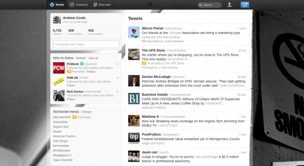 Twitter-redesign-2
