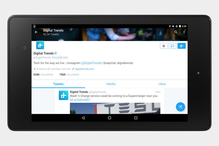twitter-tablet-screen
