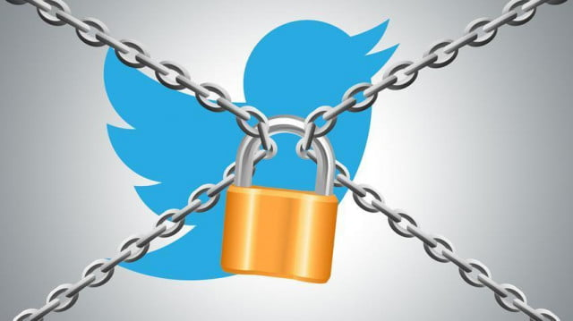 twitter left red faced after system error causes mass reset of user passwords two step security