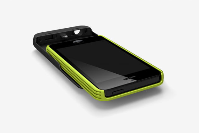 TYLT Energi Sliding Power Case 2