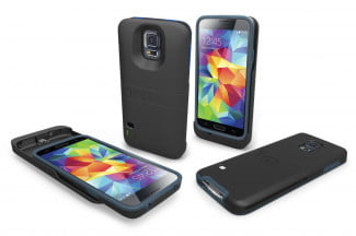 TYLT Energi Sliding Power Case