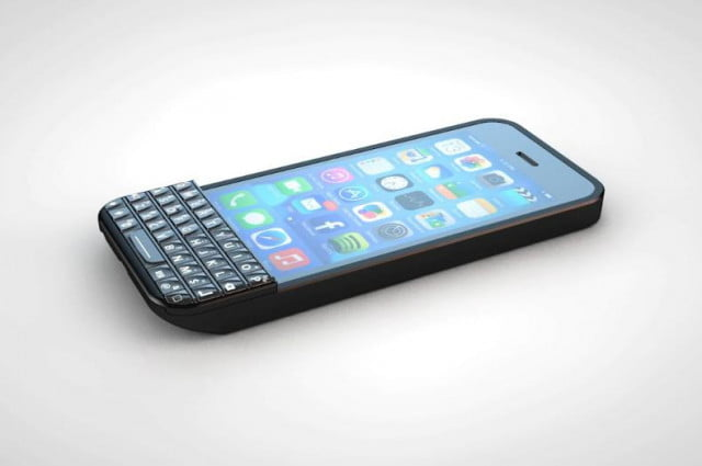 ryan seacrests typo hits back over keyboard related blackberry lawsuit